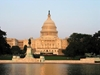 Washington considering potentially harmful retirement incentive cuts?