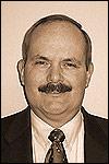 GREGORY S. WILSON, FCAS, MAAA