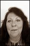 SUZANNE H. HEASLEY, FLMI, CLU