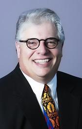 LEON L. LANGLITZ, FSA, MAAA