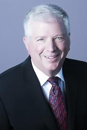 TERRY M. LONG, FSA, MAAA