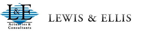 Lewis & Ellis Inc.